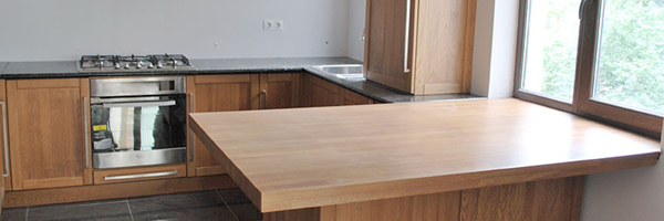 01-apartament-Ligna-Prod-Piatra-Neamt25-iulie-2014-featured