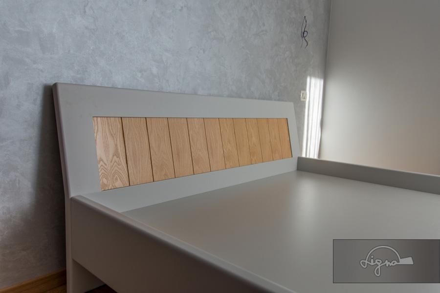 Ligna-Prod-mobila-la-comanda-piatra-neamt-2015-12-21_16