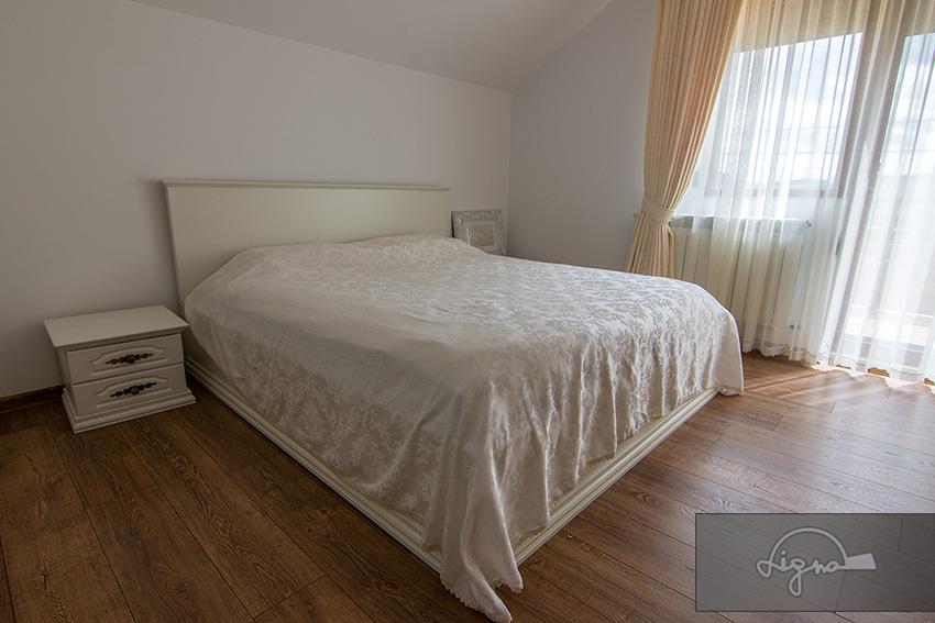 Ligna-Prod_2017-11-25_Dormitor_01