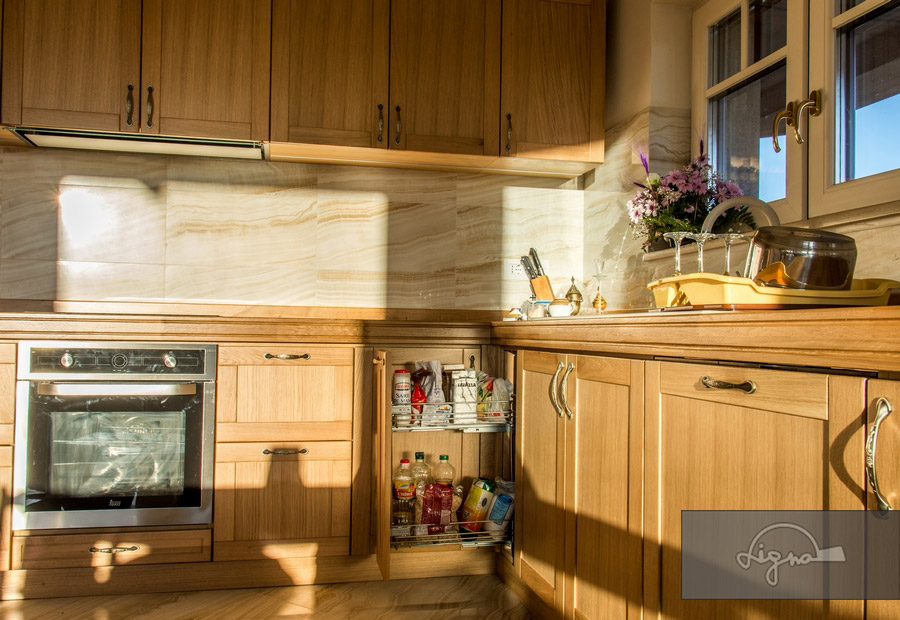 ligna-prod-piatra-neamt-mobilier-la-comanda-2015-12-13-10