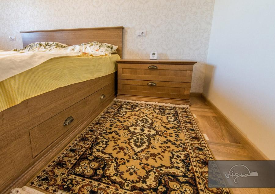 ligna-prod-piatra-neamt-mobilier-la-comanda-2015-12-13-20
