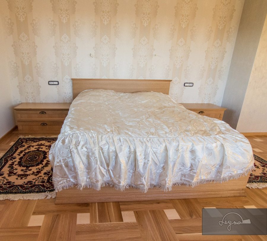 ligna-prod-piatra-neamt-mobilier-la-comanda-2015-12-13-28